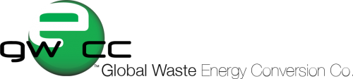 GWECC: Global Waste Energy Conversion Co.